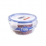 PP Food Grade Plastic Food Container