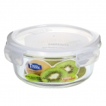Airtight Food Storage Containers Glass